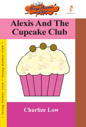 alexis-and-the-cupcake-club
