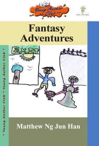 fantasy-adventures