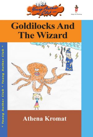 goldilocks-and-the-wizard