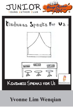 kindness-speak-for-us
