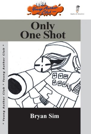only-one-shot