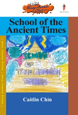 school-of-the-ancient-times
