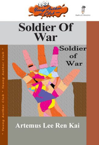 soldier-of-war