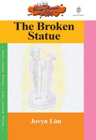 the-broken-statue