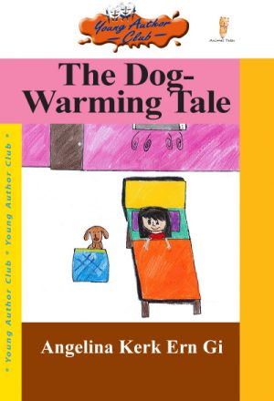 the-dog-warming-tale