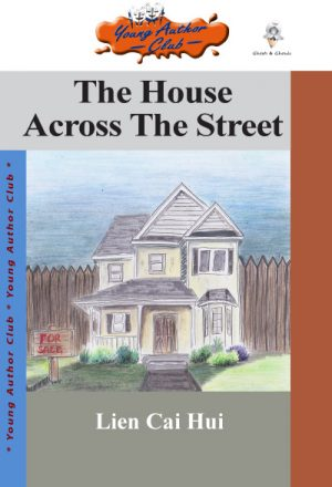 the-house-across-the-street