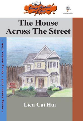 the-house-across-the-street