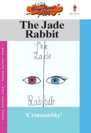 the-jade-rabbit