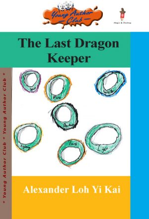 the-last-dragon-keeper