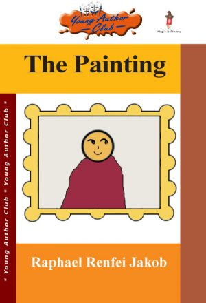 the-painting