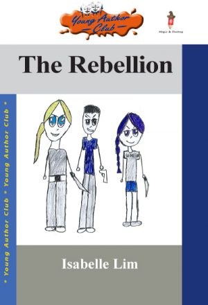 the-rebellion
