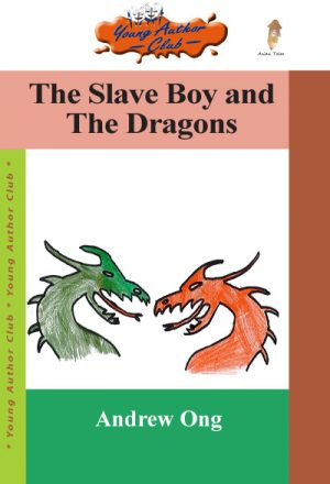 the-slave-boy-and-the-dragons
