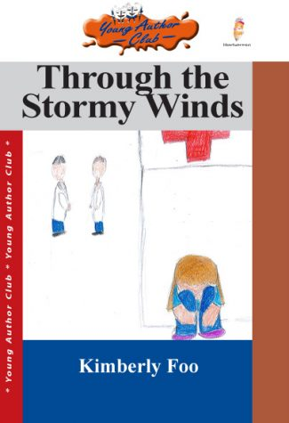 through-the-stormy-winds