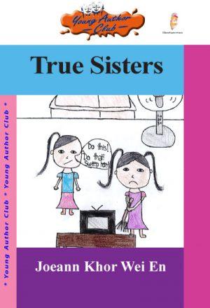 true-sisters