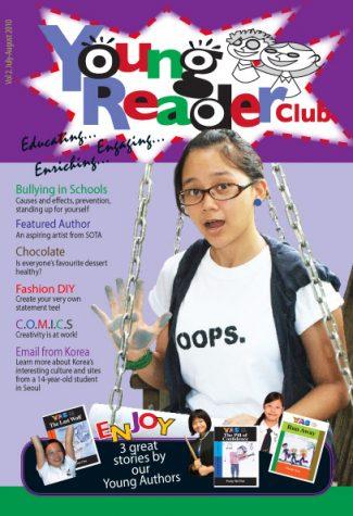 YRC02-cover
