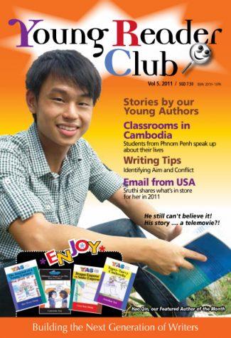 YRC05-cover