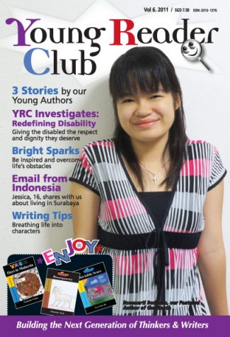 YRC06-cover