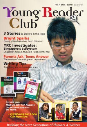 YRC07-cover