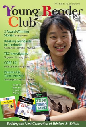 YRC10-cover