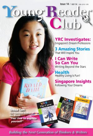 YRC14-cover