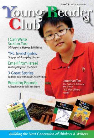 YRC15-cover