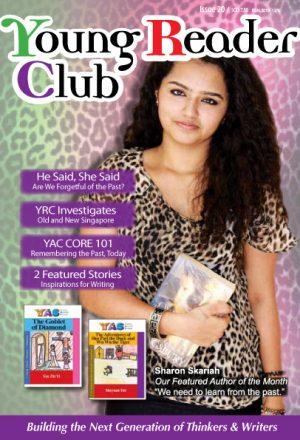 YRC20-cover