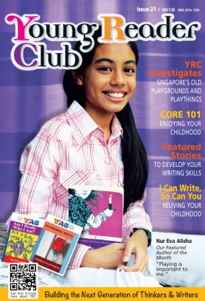 YRC21-cover