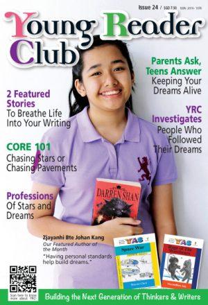YRC24-cover