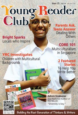 YRC25-cover