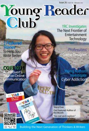YRC26-cover
