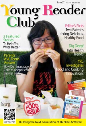 YRC27-cover