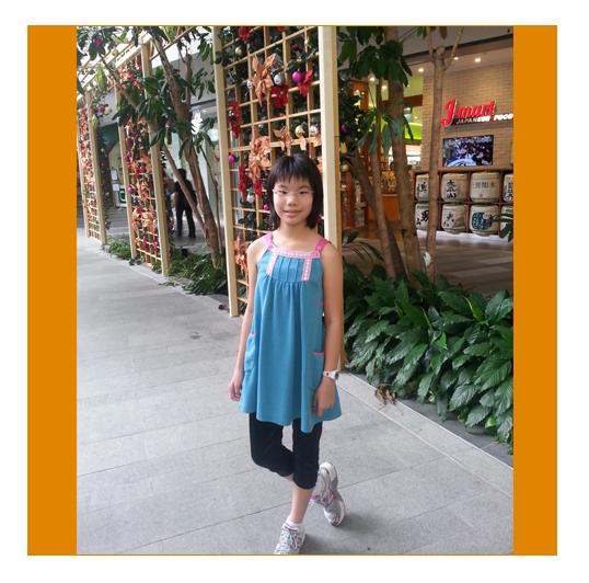 Ang Zhi Xuan