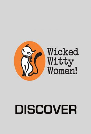 www-discover