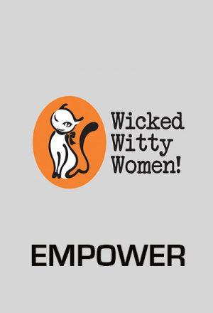 www-empower