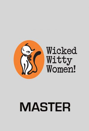 www-master