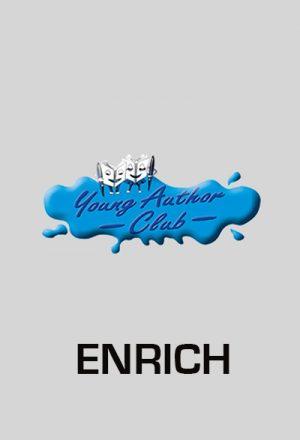 yac-enrich