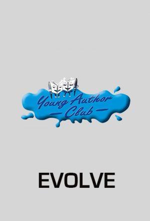 yac-evolve