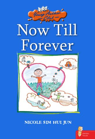 now-till-forever
