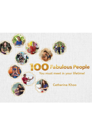 100-fabulous-people