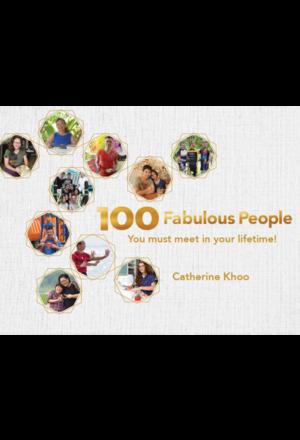 100-fabulous-people