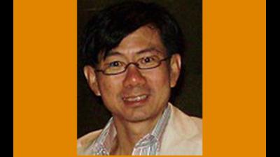 Chua Chong Jin