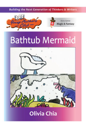 BathtubMermaid-cover