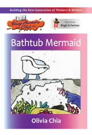 BathtubMermaid-cover