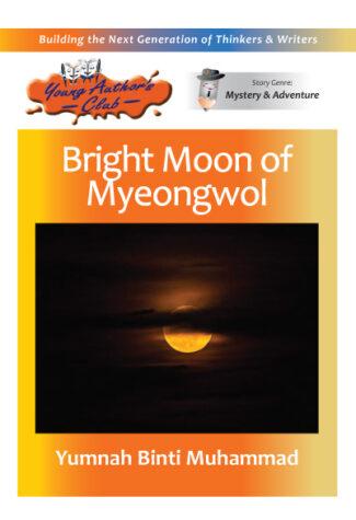 BrightMoon-cover