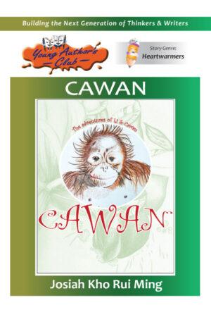 Cawan-cover