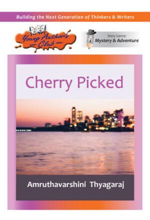 CherryPicked-cover