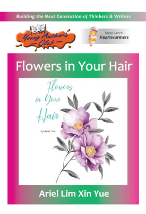 Flowers-In-Your-Hair-cover