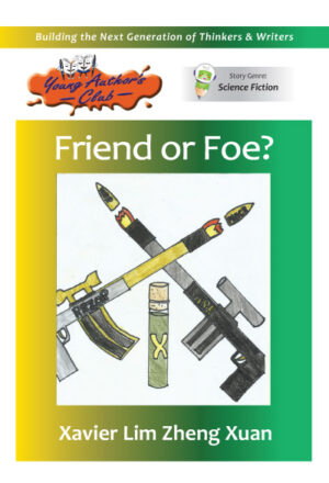 Friend-or-Foe-cover