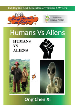 HumansVsAliens-cover