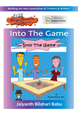 IntoTheGame-cover